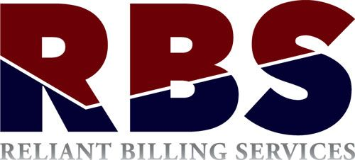 Reliant Billing Services
